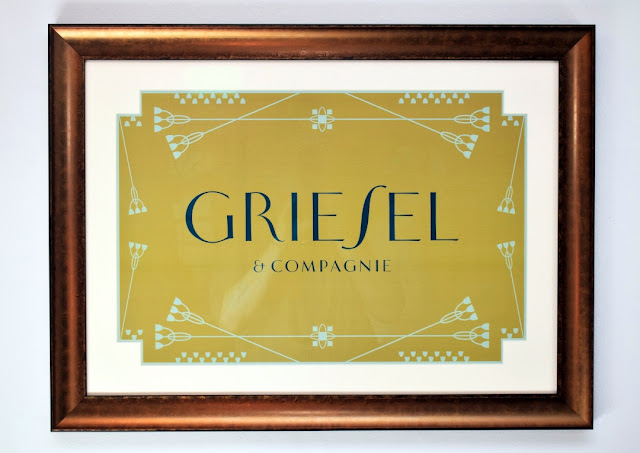 Sekthaus Griesel & Compagnie