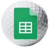daily fantasy golf spreadsheet