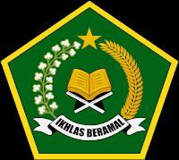Download Pengumuman Data Terbaru Daftar Nama Jemaah Haji Khusus Berhak Melunasi Tahun 1439H/2018M
