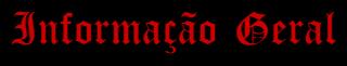 Gojira, Descargar, Discografia