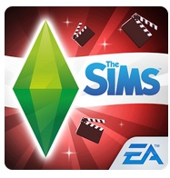 The Sims FreePlay V5.23.1 Apk