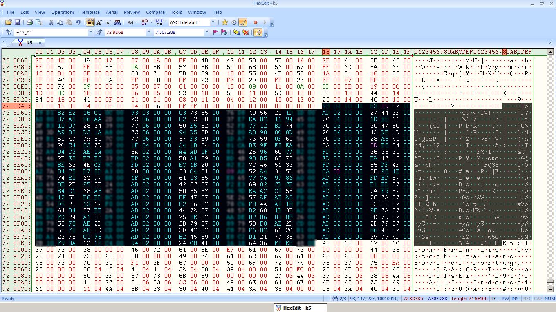 Software Receiver Powervu Autoroll Murah Untuk Parabola