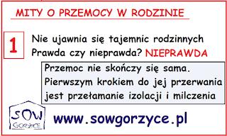 http://www.sowgorzyce.pl/p/mity-nt-przemocy-w-rodzinie-obrazki.html