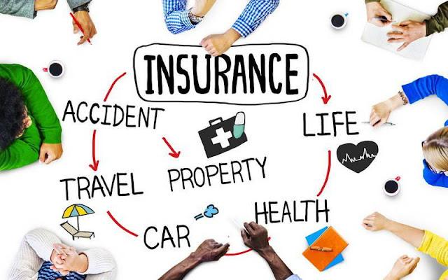 5 Kesalahan yang Sering Dilakukan Calon Pengguna Asuransi