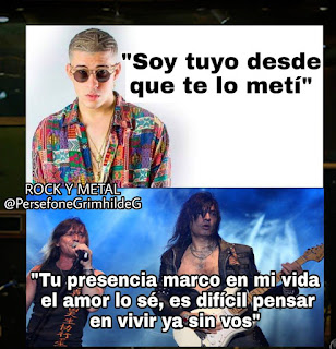 meme bad bunny vs rata blanca