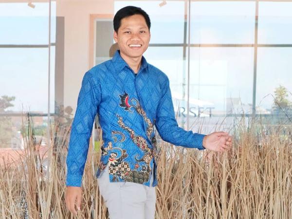 5 Hal Yang Harus Diperhatikan Saat Menggunakan Batik!