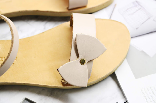 triskelion sandals art, triskelion sandals review, triskelion sandals blog review, triskelion sandals etsy review, triskelion etsy review, triskelion shoes reviews, triskelion brand, triskelion greek sandals