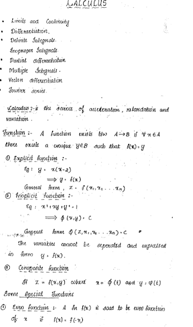 ace-gate-engineering-maths-classroom-handwritten-notes-pdf