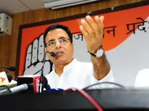 bjp-s-conspiracy-to-have-power-comes-to-fore-congress