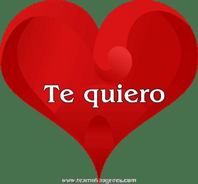 Imágenes de amor con frases románticas para tu pareja