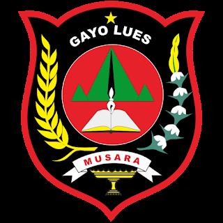 Download Logo Kabupaten Gayo Lues Vektor CDR Vector