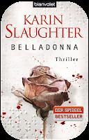 http://www.randomhouse.de/Taschenbuch/Belladonna-Thriller/Karin-Slaughter/e380065.rhd