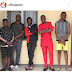 OMG See Nigerians Reactions As EFCC Nabs Naira Marley, Four Others Quizzed over Internet Fraud