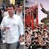 Sob influência do PSOL, o colégio Pedro II comemorou a Revolução Cultural Chinesa. Não há prova maior de monstruosidade moral