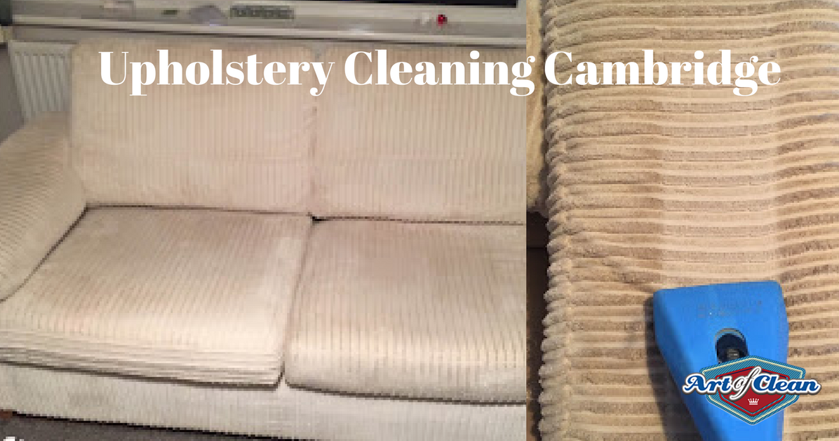 do you know we clean sofas    art of clean uk 01223 863632 cleaning a sofa with a carpet cleaner cleaning a sofa