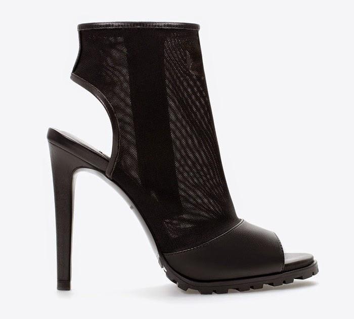 http://www.zara.com/es/es/shoes---bags/mujer/zapatos/abotinado-tac%C3%B3n-rejilla-c665017p2042605.html?sharedProduct=true