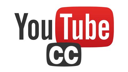 كيفية تحميل ال captions / subtitles من فيديوهات اليوتيوب