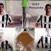 En Nápoles Italia están vendiendo papel higiénico con imagen de Cristiano Ronaldo