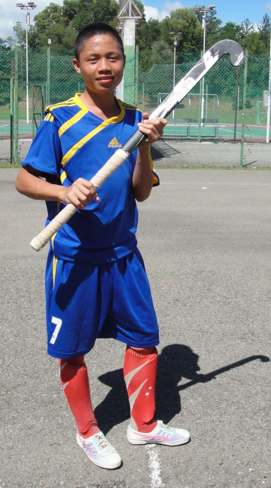Hoki Play