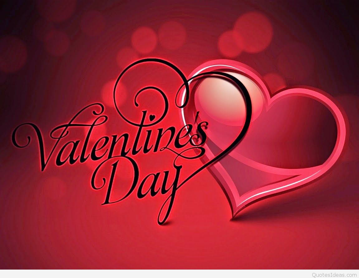 HappyValentinesDay2018HDImages