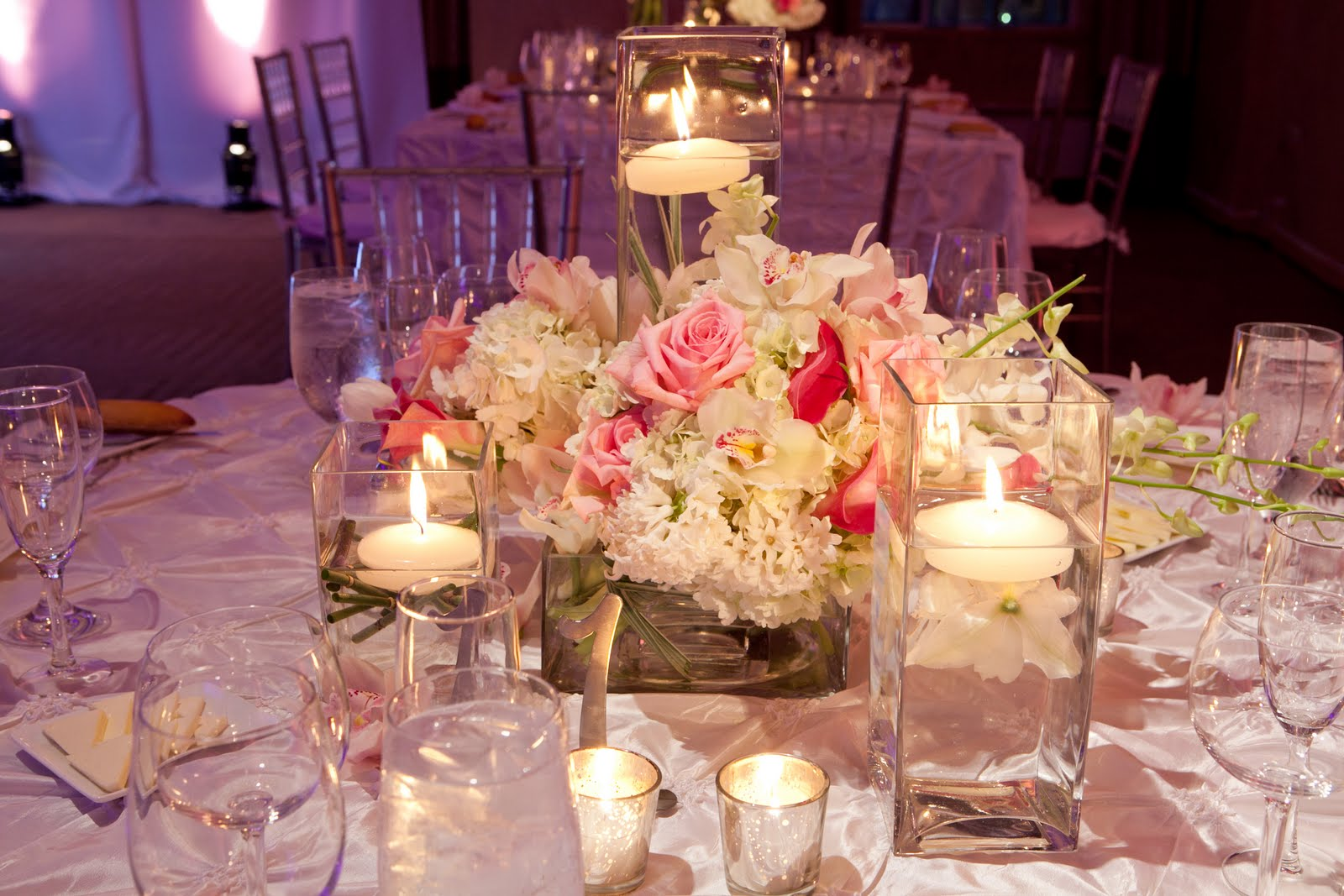 Shawn Rabideau Events And Design Wedding Of Carmine And Carla