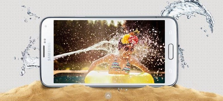 Samsung galaxy s5, price of samsung galaxy s5, features of samsung galaxy s5