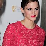 Emma Watson - Galeria 3 Foto 9