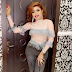 Sexy Or Not? Check Out Bobrisky In These Hot New Photos