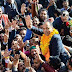 जयराम समेत 11 कैबिनेट मंत्रियों ने ली शपथ