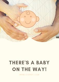 6 Masalah Seputar Kehamilan Yang Pernah Dialami