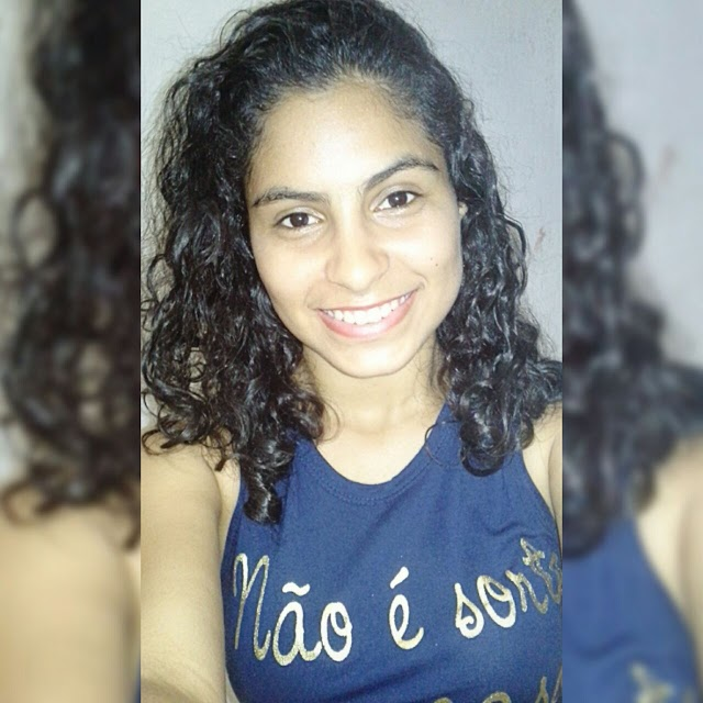 Crônica | Fomos Instantes - Thalita Souza*