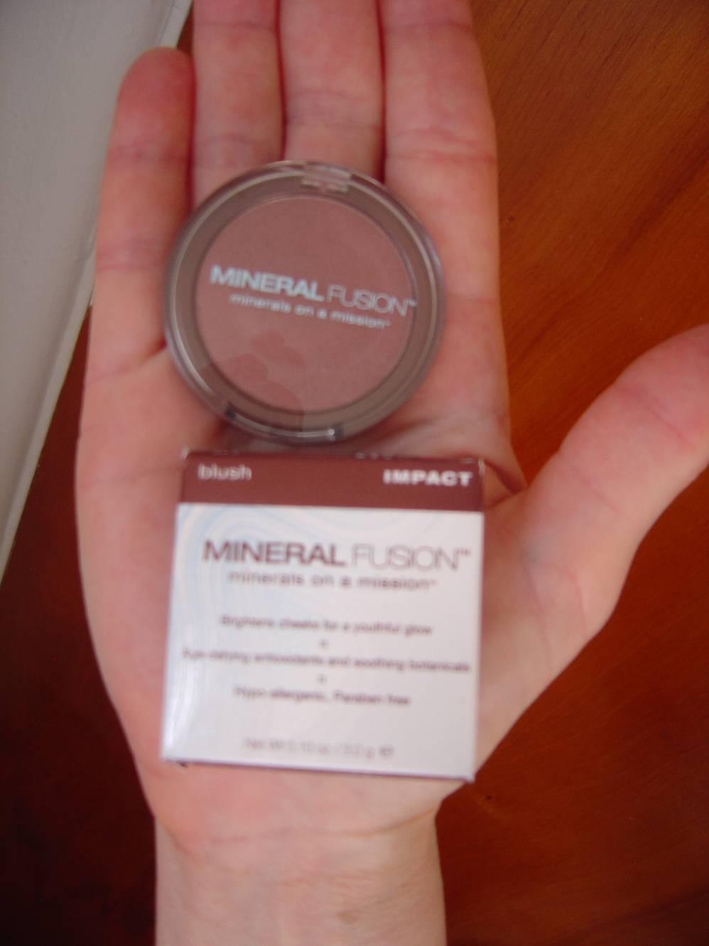 Mineral Fusion Natural Brands Blush (Impact).jpeg
