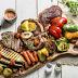 Yaz aylarında yemek alışkanlıkları nasıl değişiyor?