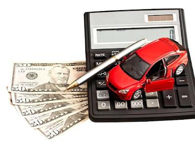 Consejos para ahorrar en la reparacion del automovil