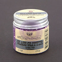 http://www.scrapsofdarkness.com/prima-art-ingredients-glass-glitter-violet/