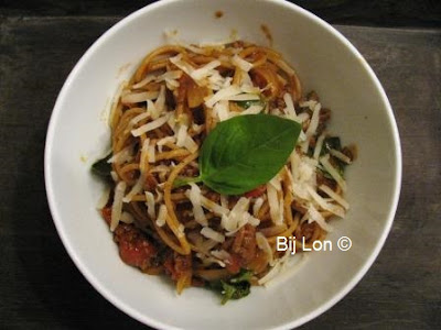 https://bijlon.blogspot.nl/2016/09/homemade-spaghetti-bolognese.html