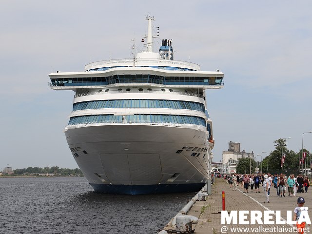 Tallink Riika