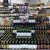 Cervejas com 50% de desconto nesta quinta-feira (24/8)