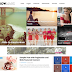 XadowMagz Fully Responsive and Mobile-friendly Blogger Templates