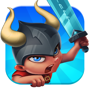 Kidarian Adventures v0.9.4 Mod Apk [Money]