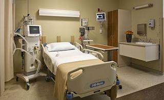 jenis-jenis rumah sakit