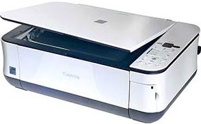 Canon MP240 Télécharger Pilote Pour Windows et Mac