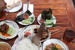 4 Kuliner Yogyakarta yang Kekinian dan Hits