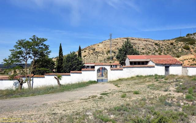 libros-teruel-cementerio-municipal