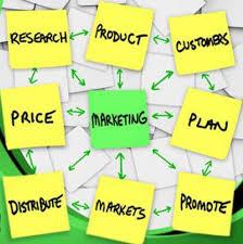 teknik marketing untuk bisnis anda