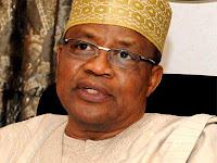 KUDOS, KNOCKS FOR BABANGIDA