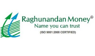 Raghunandan Money Honoured With Krishi Pragati Awards 2017 by NCDEX