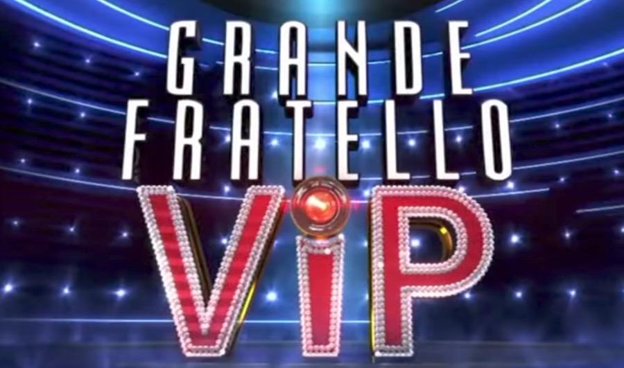 Canzone della Pubblicita Grande Fratello VIP GF 2017