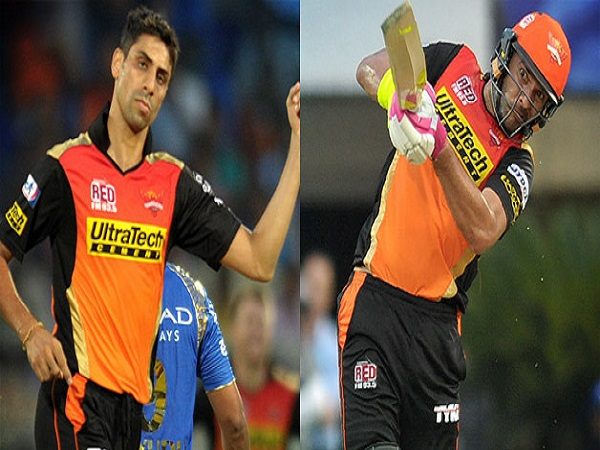 Preview: IPL 2017: Match 37: Hyderabad Vs Kolkata on April 30