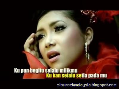 http://slowrockmalaysia.blogspot.co.id/2016/07/rindu-kekasih-rheina-album-cahaya-cinta.html